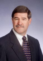 David Hill Lawyer