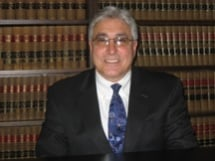Princiotto s robert lawyer info scarsdale ny for 670 white plains road scarsdale ny 10583