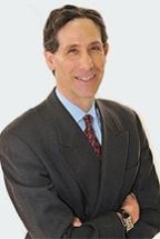 Picture of Attorney Gary S. Graifman Esq. (Class Action Attorney, Consumer Law, Securities, Trademark Law, Copyright Law, Employment Law, Corporate Law, Commercial Litigation)
