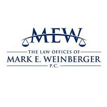 The Law Offices of Mark E. Weinberger P.C.