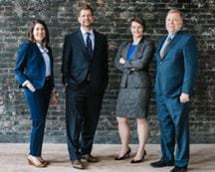 Law Firm of Edmiston & Colton - Oil Field Accident Attorney in Billings, MT