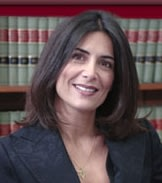Rosemarie Arnold Lawyer