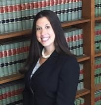 Paige Butler Lawyer