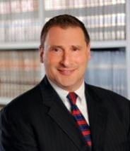 Stuart Arnovits Lawyer