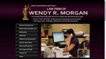The Law Firm of Wendy R. Morgan