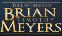 The Law Offices of Brian Timothy Meyers-Brain Injury Attorney in Kansas City, MO