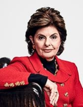 Gloria Allred Lawyer