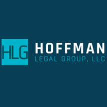 Hoffman Legal Group, LLC