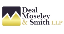 Deal, Moseley & Smith LLP