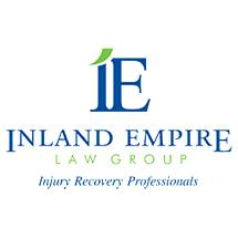 Inland Empire Law Group