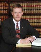 Wade Samuelson Lawyer
