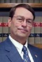 Robert J. Penny | Business Law