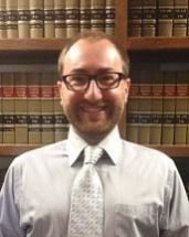 Daniel M St John | Business Law | Family Law | Real Estate Law
