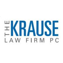 The Krause Law Firm, P.C.