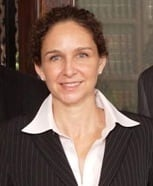 Laura Pitter Lawyer