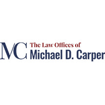 The Law Offices of Michael D. Carper