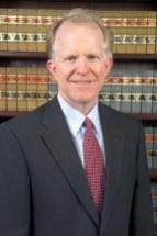 Dennis Gillooly Lawyer
