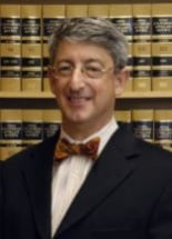 Joshua Potter Lawyer
