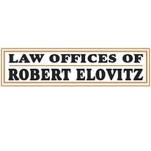 Law Office of Robert Elovitz