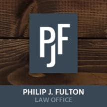 Philip J. Fulton Law Office
