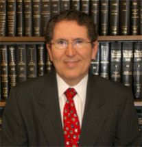 Leonard M. Roth, Attorney at Law
