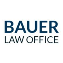 Bauer Law Office