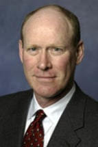Stephen Parsons Lawyer