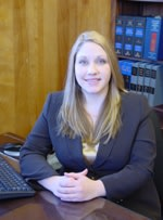 Jessica Ecker A Dover New Hampshire Nh Family Law Lawyer