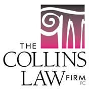 The Collins Law Firm, P.C.