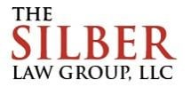 The Silber Law Group, LLC