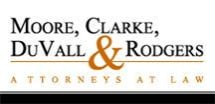 Moore Clarke DuVall & Rodgers, P.C.