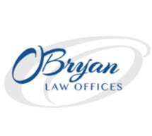 O'Bryan Law Offices