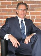 Edwin Camacho Lawyer
