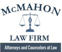 McMahon Law Firm, Attorneys and Counselors at Law