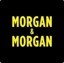 Morgan Morgan A Paducah Kentucky Ky Personal Injury Law Firm