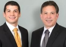 Sample Image