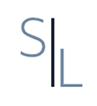 The Law Office of Nick Stein