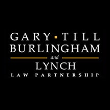 Gary, Till, Burlingham and Lynch