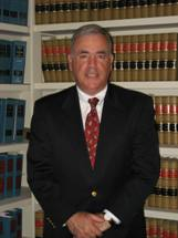 Anthony Pinelli Lawyer