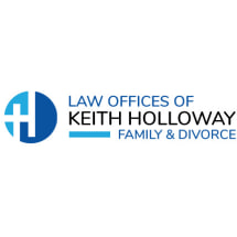 Law Offices of Keith E. Holloway