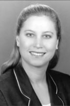 Christine Yates Lawyer