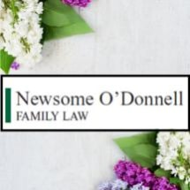Newsome O'Donnell, LLC