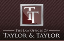 The law offices of lawrence taylor an irvine california for 11801 pierce st 2nd floor riverside ca 92505
