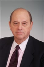 Bruce Cohen Lawyer