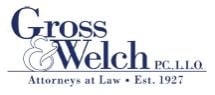 Gross & Welch P.C., L.L.O.