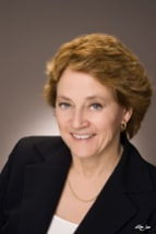 Barbara Stephenson Lawyer