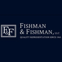 Fishman & Fishman, LLC