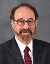 Joseph Kaplan Lawyer