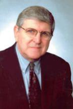 Paul Kramer Lawyer