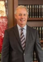 Craig Weston Lawyer